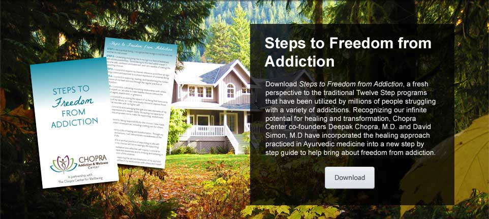 freedomtoaddiction-slideimage