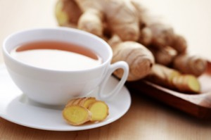 http://www.dreamstime.com/stock-photo-ginger-tea-image14093920
