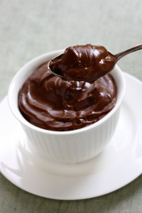 http://www.dreamstime.com/royalty-free-stock-images-chocolate-pudding-image25564299