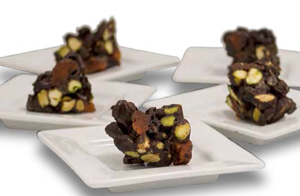 Chocolate-Fruit-and-Nut-Clusters1
