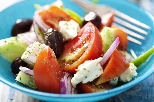 greek-salad_sm