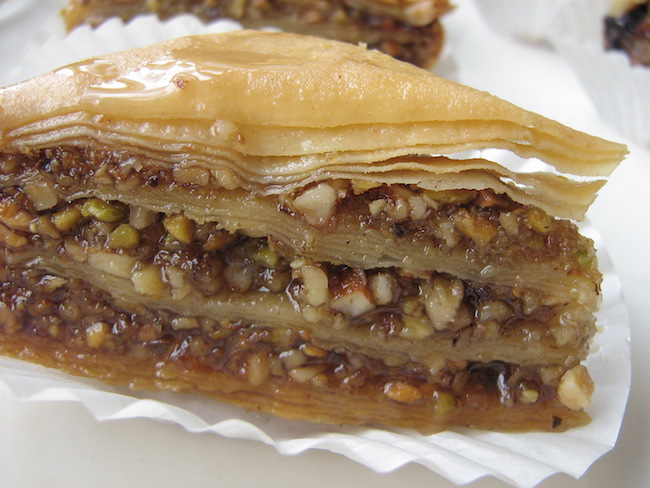 filo-walnut