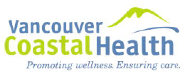 Vancouver Coastal Health License For Chopra Treatment and Wellness Center