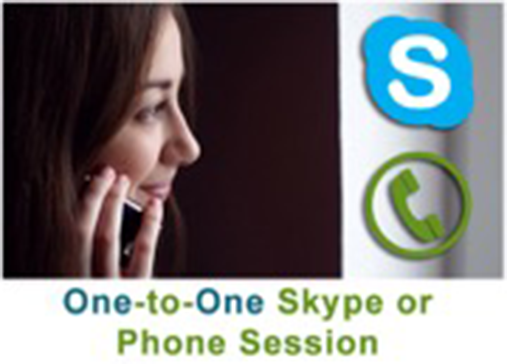 One To One Skype